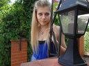 Личный фотоальбом Юлии Вашеци-Калмыковой