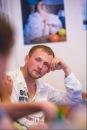 Личный фотоальбом Бориса Маслакова