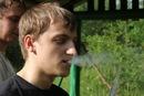 Личный фотоальбом Сергея Jetlex
