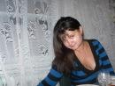 Личный фотоальбом Олеси Скоробогатько