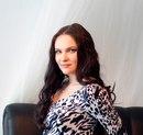 Фотоальбом Елизаветы Уточенко