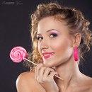 Личный фотоальбом Kateryna Upit