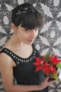 Личный фотоальбом Анны Гришиной
