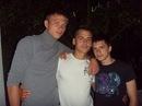 Личный фотоальбом Алексея Петрова