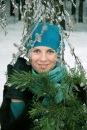 Фотоальбом Маргариты Горячевой