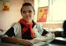 Личный фотоальбом Tatiana Lobzova