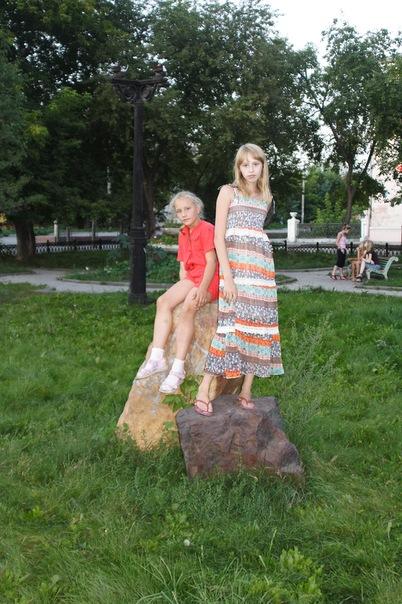 Маша Гизатулина, 21 год, Сатка, Россия