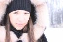 Личный фотоальбом Анны Касымовой