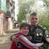 СветланаКочанова