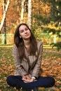 Фотоальбом Екатерины Поздняковой