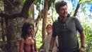 Andy Serkis talks Mowgli VFX - BBC Click || BBC Click