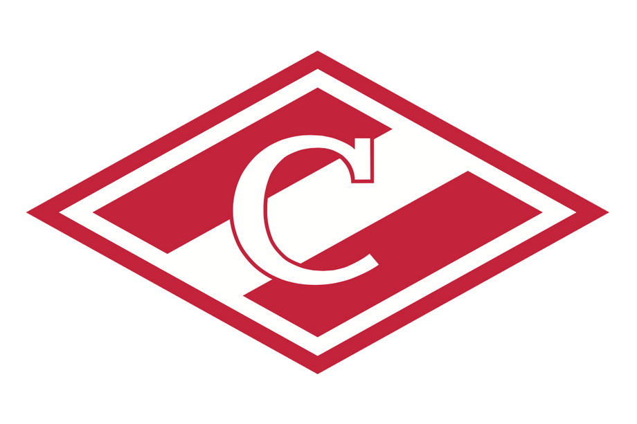 «Спартак» может вернуть старую эмблему в 2022 году