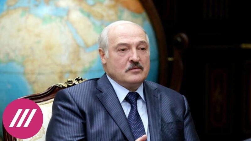 Беларусь стала слишком дорогим проектом для России посол США в Минске о судьбе режима Лукашенко