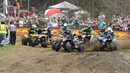 2019 Steele Creek GNCC ATV Highlights