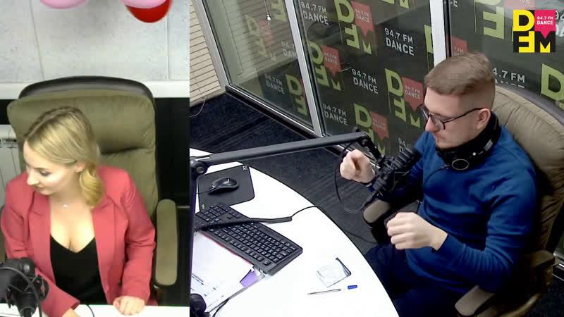 Гештальт терапевт психолог тренер Антон Харабуров
