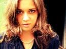 Личный фотоальбом Елены Витковской