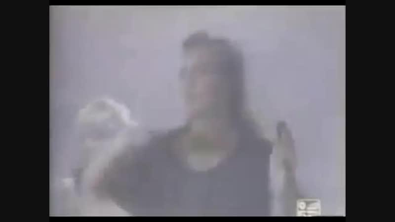 RICCARDO CIONI - Ole-Oh (1984)