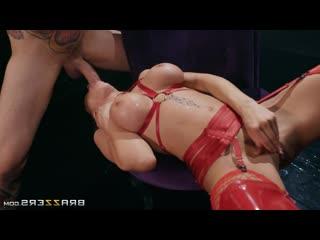 Madison Ivy (Red Hot)  - ПОРНО, SEX, СЕКС, ANAL, BIG TITS, TEEN, MILF]