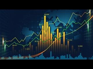 Форекс прогнозы - Forex forecasts
