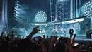 Rammstein-Du hast / Live in Moscow, Luzhniki Stadium 29.07.2019