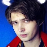 Руслан Соколовский