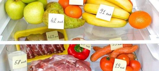 Рисовая диета для очищения и похудения Правила
