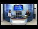 Ярков И.Д – пограничник, генерал-майор в отставке