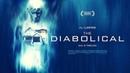 Дьявольский (2015) ужасы, понедельник, фильмы, выбор, кино, приколы, топ, кинопоиск