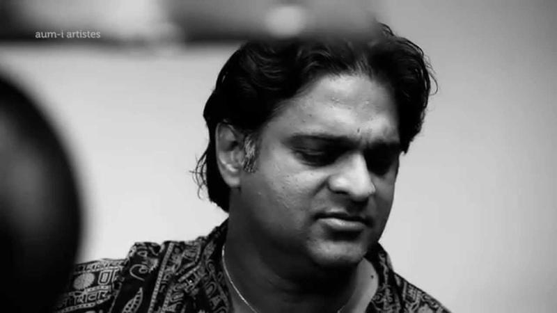 Suraj Mani Tathagata Acoustic Solo Songwriter Official Music Video
