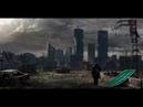 Запретная земля Зарубежный фильм, Ужасы, фантастика