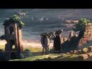 Ловцы забытых голосов | Hoshi wo Ou Kodomo | AnimeL.ml