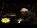 Grigory Sokolov – Rameau: Les Cyclopes