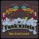FUNK'N'STEIN The Band - Feel The Same