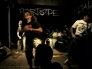 Kataplexia - Inexplicable Extinction Live @ Portside Metalfest 2009-05-02