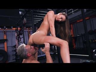 ⭐ girls for sex > ⭐ mia split sexy workout session [all sex, hardcore, blowjob, gonzo]