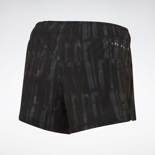 Спортивные шорты LES MILLS® Epic Lightweight image 8