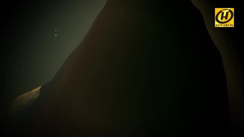 """Законно ли публиковать откровенное вранье Разбираем фейк про белорусскую милицию Антифейк"""" 1 mp4"""