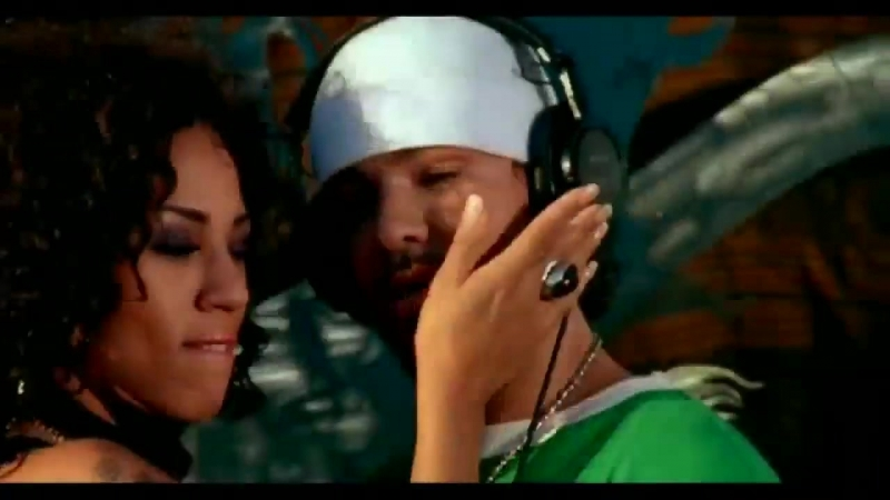 MR 1992 MUSIC MY LIFE Baby Bash Ft. Frankie J Suga Suga HD 2003 720p .mp4