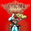 Пицца Белиссима - г.Киев