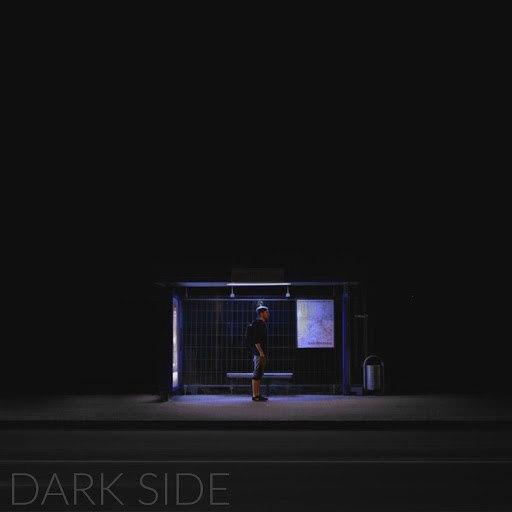Renegade альбом Dark Side