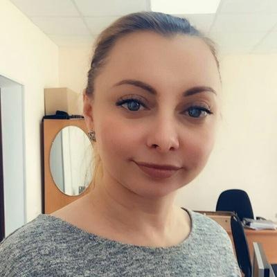 Elena Григорьева (Хвостова)