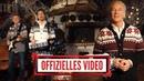 Calimeros - Ich schenke dir den Weihnachtsstern Offizielles Video