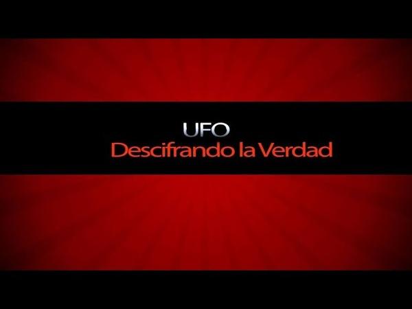 El misterio de las abducciones extraterrestres Arturo Rodriguez