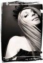 Личный фотоальбом Анны Агибаловой