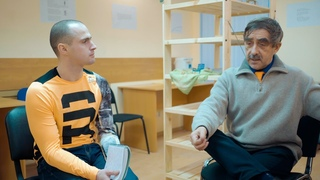 О Медитации с Андреем Парибком