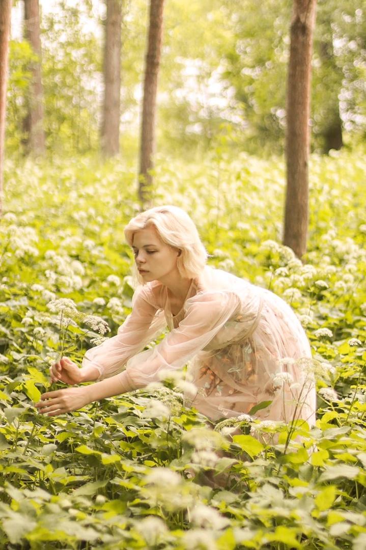 фото из альбома Татьяны Королевой №14