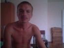 Личный фотоальбом Андрея Хамицевича
