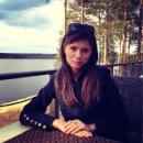 Фотоальбом Tanya Petrova