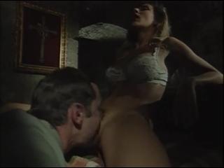 THE BEST TRILOGY IN PORN! LA MEJOR TRILOGÍA EN EL PORNO. PELICULA 1