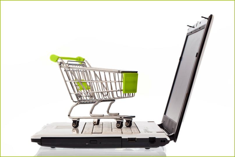 ИП или ООО для интернет-магазина